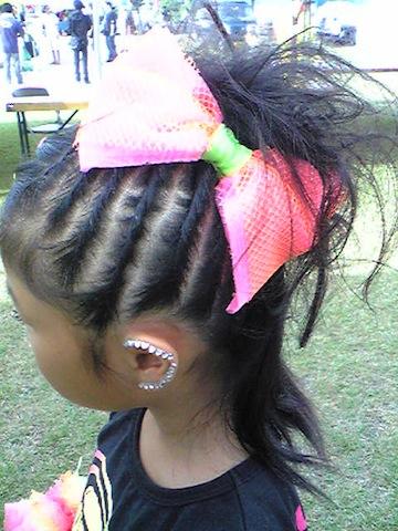 kidsdancebridge.seesaa.net